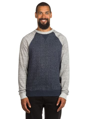 Element Meridian Crew Sweater