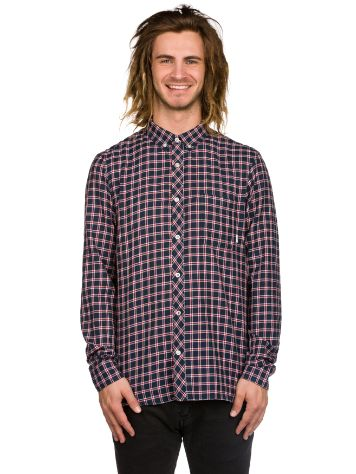 Element Goodwin Shirt LS