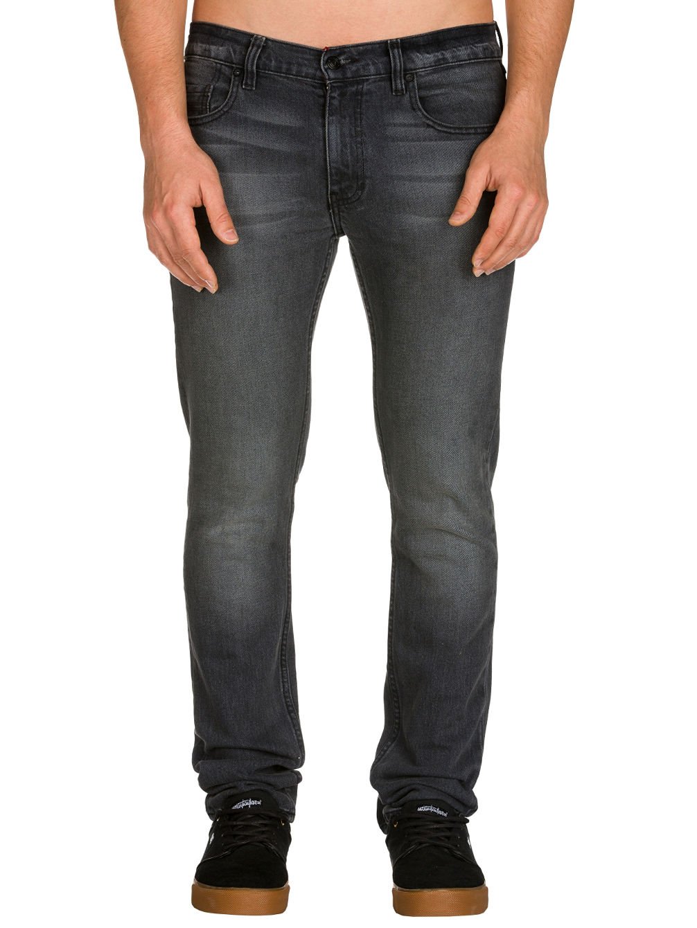 Boomer Jeans