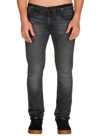 Element Boomer Jeans
