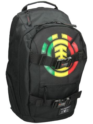 Element Mohave Mochila