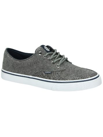 Element Topaz C3 Sneakers Jungen
