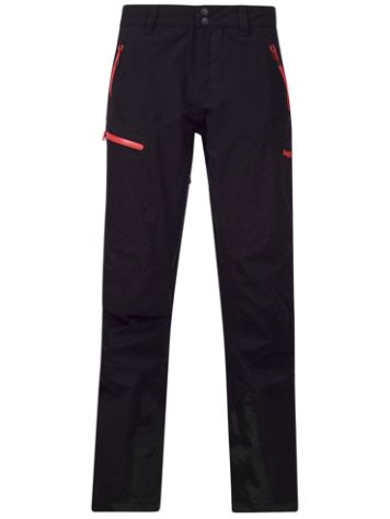 Bergans Breheimen 3-Layer Outdoor Pants
