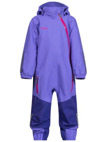 Bergans Lilletind Coverall Youth