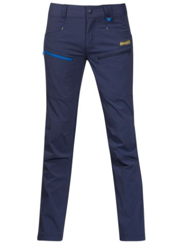 Bergans Utne Pants Boys