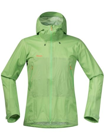 Bergans Miendalstind Outdoor Jacket