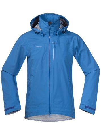 Bergans Gjende Outdoor Jacket