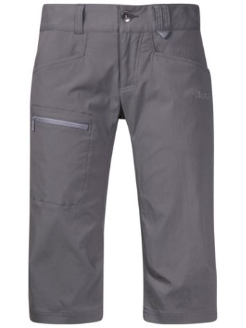 Bergans Utne Pirate Outdoorhose