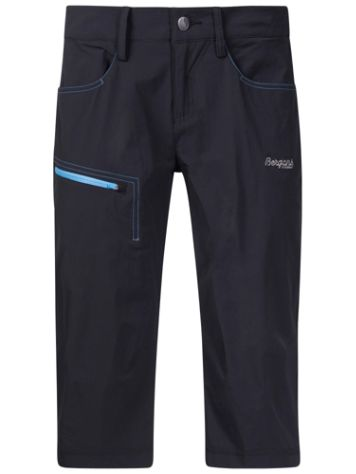 Bergans Moa Pirate Short Outdoorhose