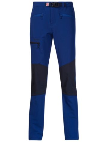 Bergans Cecilie Mountaineering Outdoor Pants