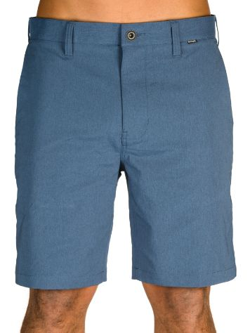 Hurley Dri-Fit Heather 19' Shorts