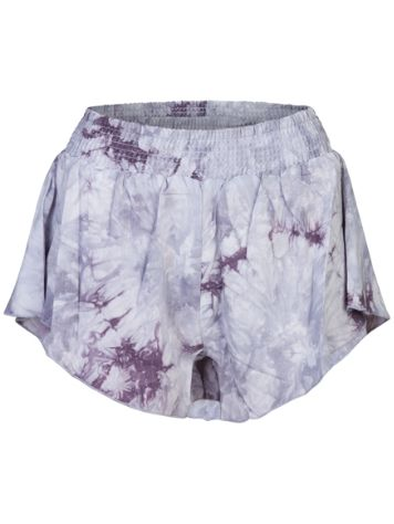 Hurley Wash Walk Shorts