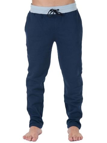 Hurley Beach Club One&Only 3.0 Sweat pants