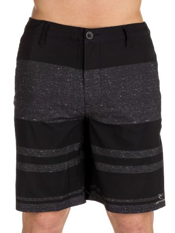 "Rip Curl Framed 19"" Shorts"
