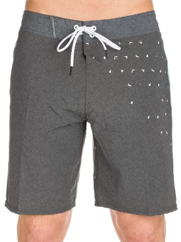 "Rip Curl Retro Rapture Mixer 16"" Boardshorts"