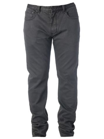 Rip Curl Classic Straight Pants