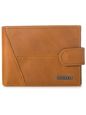 Rip Curl Clean Clip Rfid All Day Wallet
