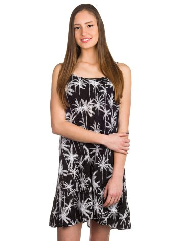 Rip Curl Island Love Mini Kleid