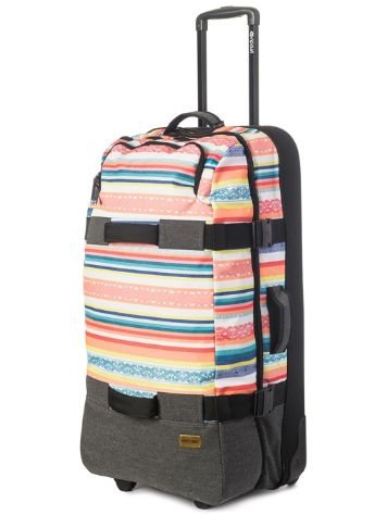 Rip Curl Flight Global Sun Gypsy Bolsa de viaje