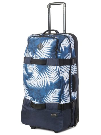Rip Curl Flight Global Westwind Travelbag
