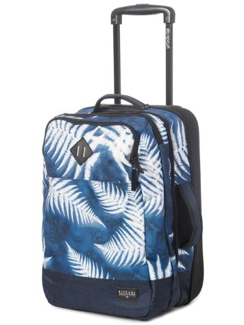 Rip Curl Flight Cabin Westwind Travelbag