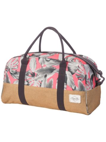 Rip Curl Miami Vibes Duffle Travelbag