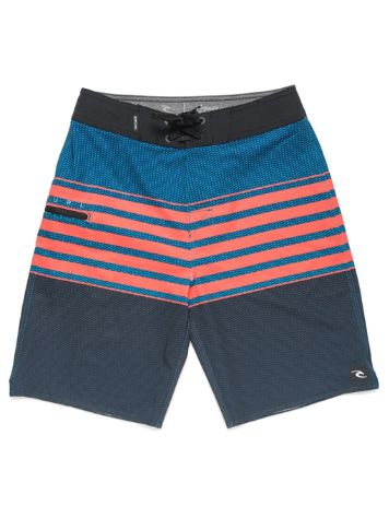 "Rip Curl Mirage Pro Game 18"" Boardshorts Boys"