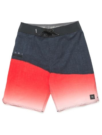 "Rip Curl Mirage Gravity 18"" Boardshorts Boys"