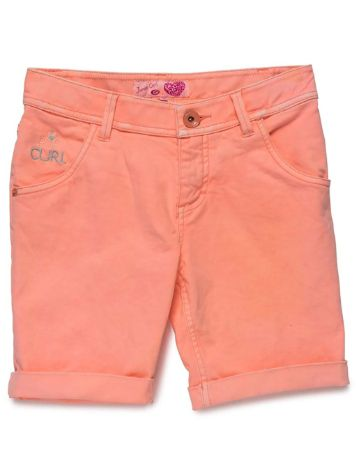 Rip Curl Ibiza Vibes Walk Shorts Girls