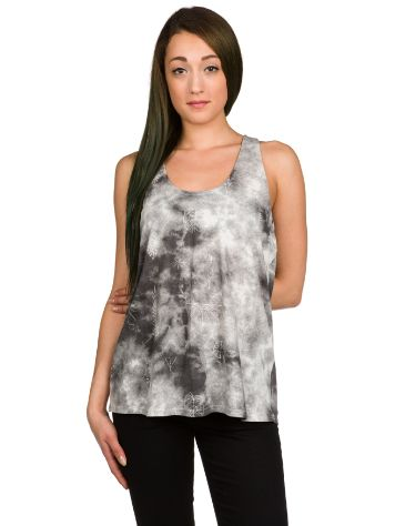 Burton Graceland Tank top