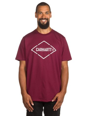 Carhartt WIP Diamond T-Shirt