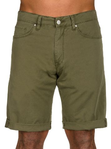 Carhartt WIP Swell Shorts