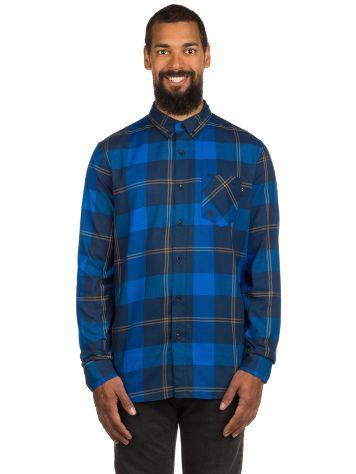 oakley online shopping ejtj  New Oakley Shred Shirt LS