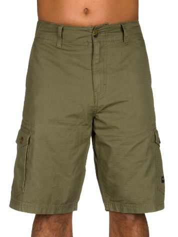Oakley Foundation Cargo Shorts