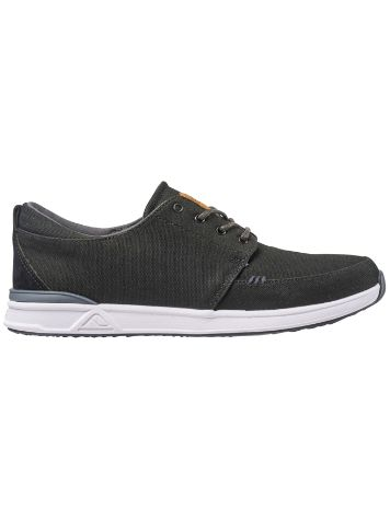 Reef Rover Low Sneakers