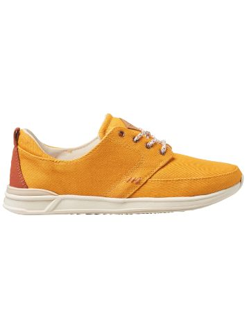 Reef Rover Low Sneakers Frauen