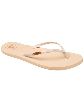 Reef Slim Ginger Sandalen Frauen