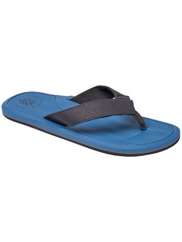 Reef Machado Day Sandalen
