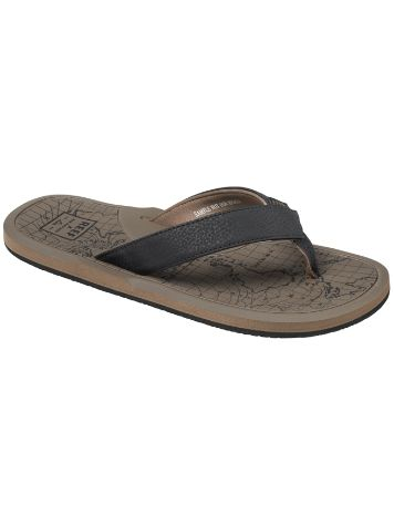 Reef Machado Day Prints Sandalen