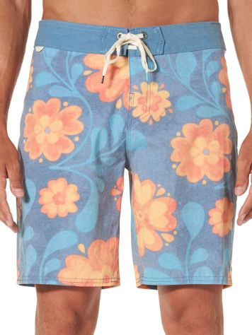 Reef Fields Boardshorts