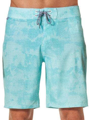 Reef Sun Faded Boardshorts