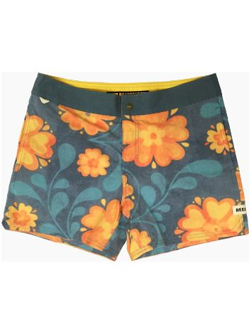 Reef Fields Emea Boardshorts