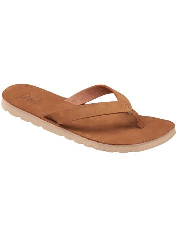 Reef Voyage LE Sandals Women