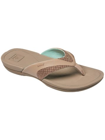Reef Energy Sandalen Frauen