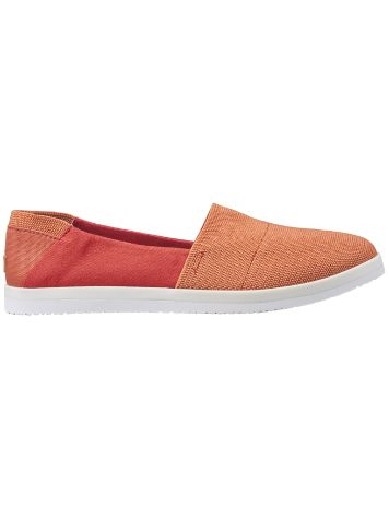 Reef Rose Sneakers Frauen