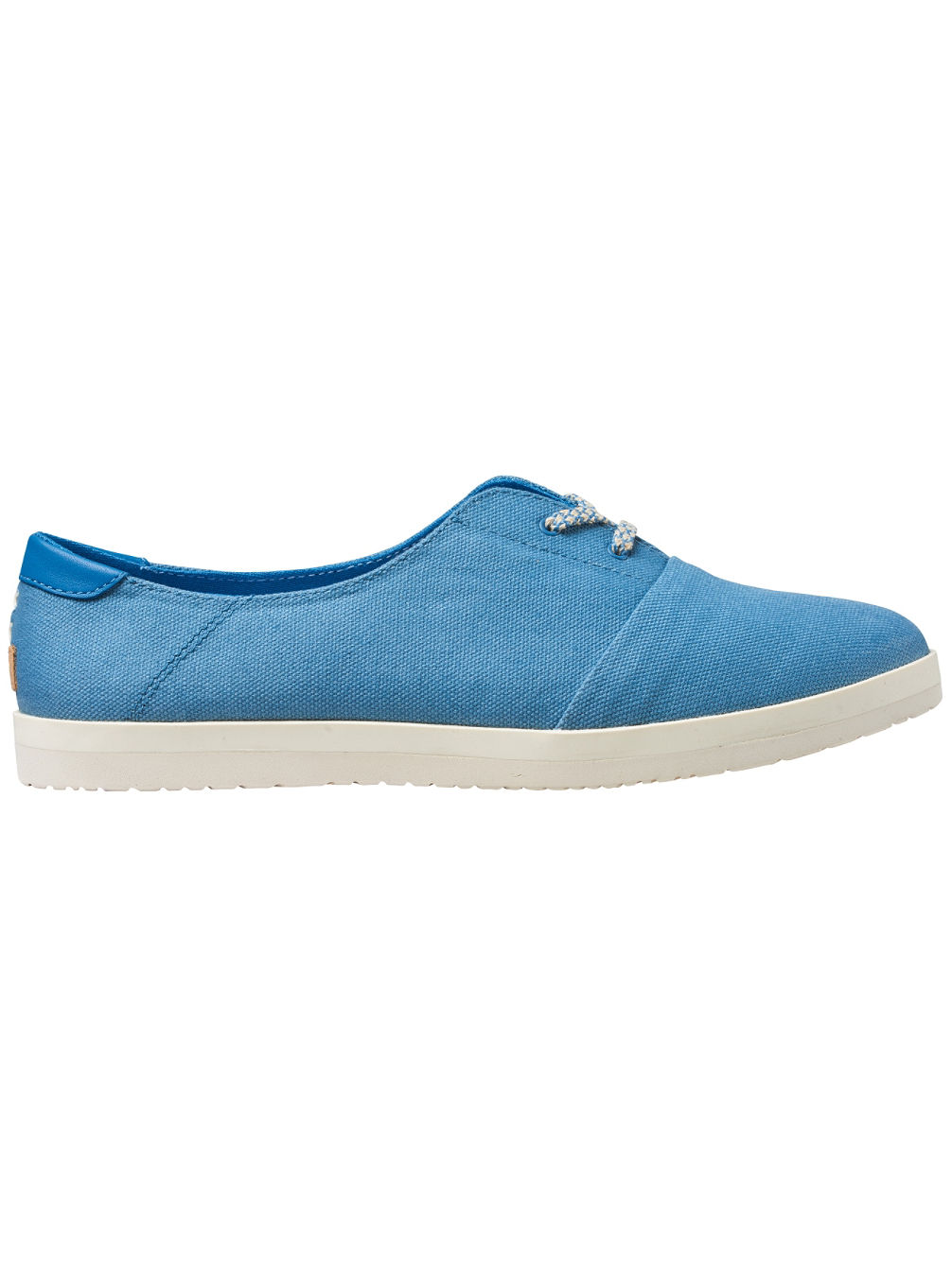 Pennington Sneakers Women
