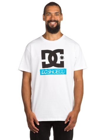 DC Legendz Star T-Shirt