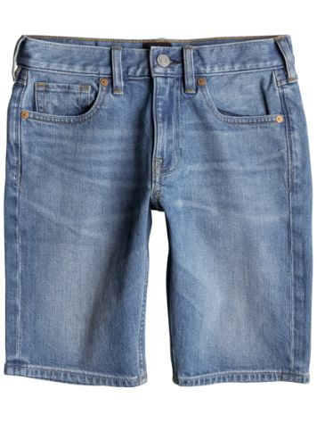 DC Washed Straight Shorts Jungen