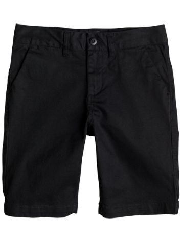 DC Worker Straight Shorts Jungen