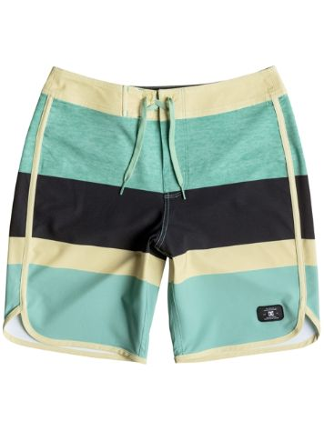 DC Trimble Boardshorts Boys